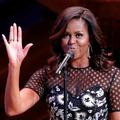 Michelle Obama : quel avenir après la Maison-Blanche?