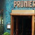 #MadameEnCuisine : en vidéo, les coulisses du restaurant Prunier avec le chef Éric Coisel
