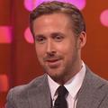 Ryan Gosling : ses débuts décomplexés dans la danse en vidéo