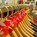 Retours, échanges, remboursements : top 5 des arnaques à éviter lors des soldes 2019