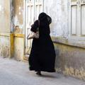 Iran : un gouverneur veut convaincre les prostituées SDF de se faire stériliser