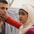 """""""Tempête de sable"""", les mariages forcés sous le regard d'une réalisatrice israélienne"""