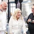 """""""Top Chef 2017"""" : les premières révélations de Philippe Etchebest"""
