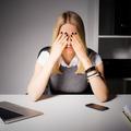 Travail : les clés pour faire face aux imprévus