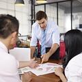 Travail : savoir réagir à une agression verbale
