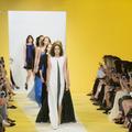 Calendrier Fashion Week automne-hiver 2017-2018 : les dates et les défilés les plus attendus