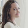 Angelina Jolie pour Guerlain : découvrez en exclusivité le film publicitaire