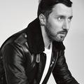 Anthony Vaccarello, disciple de son temps et de Saint Laurent