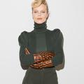 Fashion Week de Milan, la suite des shows avec Versace, Tod's, Jil Sander ou Trussardi