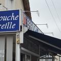 À Bourges, un bistrot de quartier est primé par erreur par le Guide Michelin