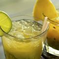 Recettes cocktails : 3 conseils pour réussir sa caïpirinha
