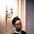"""Chimamanda Ngozi Adichie : """"Mon féminisme considère que le regard masculin est accessoire"""""""