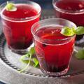 5 idées de cocktails sans alcool