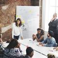 Stress : les astuces à appliquer avant de prendre la parole en réunion
