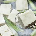 Comment faire son tofu maison ?