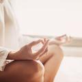 Comment méditer ? 7 conseils de professionnels pour débuter