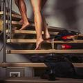 Un couple peut-il survivre à l'infidélité?