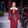 Fashion Week automne-hiver 2017-2018 : les modes passent vite à New York