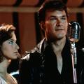 """""""Dirty Dancing"""" : le blouson en cuir de Patrick Swayze bientôt vendu aux enchères"""