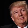 Donald Trump : le secret de sa luxuriante chevelure