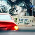Downtown Los Angeles, de coupe-gorge à eldorado culturel