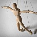 Êtes-vous une proie facile pour les manipulateurs ?