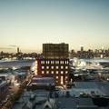 Fashion Week de New York : les bonnes adresses à connaître