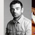 Rencontre avec l'italien Francesco Russo, un chausseur attentif aux désirs des femmes