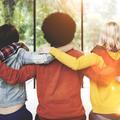 Les clés pour entretenir une amitié