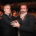 George Clooney, Nicole Kidman, la conseillère de Donald Trump : la semaine people