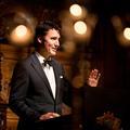 Le sex-appeal de Justin Trudeau, un politique né pour séduire