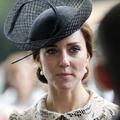 Kate Middleton et les princes William et Harry ont perdu une amie proche