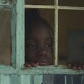 """""""La pauvreté est sexiste"""", une vidéo pour dénoncer l'autre visage des inégalités hommes-femmes"""