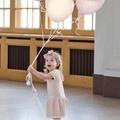 Leonore de Suède fête ses 3 ans : la vie de princesse