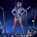 Lady Gaga, Rihanna, Mariah Carey : la semaine people