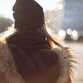 Pourquoi de nombreuses victimes de viol ne réussissent pas à parler ?