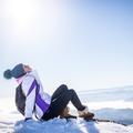 Alimentation, massages, étirements : les bons réflexes à adopter au ski