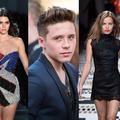 Hadid, Kardashian, Moss… La famille est-elle un nouveau filon marketing?