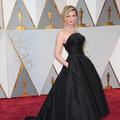 Emma Stone, Isabelle Huppert, Nicole Kidman : les plus belles robes des Oscars 2017
