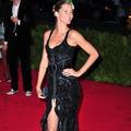 Gisele Bündchen, Karlie Kloss, Kendall Jenner… Les obsessions food des tops