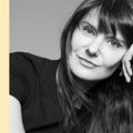 Portrait de Marie-Amélie Sauvé, celle qui fait la pluie et le beau temps des collections