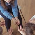Mécénat de compétences : pourquoi s'investissent-elles?