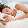 Sommeil : la mélatonine pour vaincre les insomnies