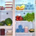 Cinq règles d'or pour bien ranger son frigo