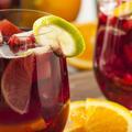 Recettes cocktails : 3 conseils pour réussir sa sangria