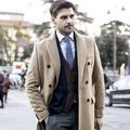 Street style : ces tics mode qu'on aimerait voir adoptés par les hommes