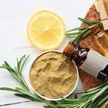 Produits bio, anti-cellulite... Les préoccupations beauté des Françaises, selon Google