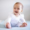 """""""The Happy Song"""", la chanson qui rendrait les bébés heureux"""