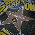 Donald Trump et Hollywood, les raisons de la colère
