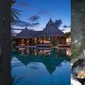 Vacances de février à l'île Maurice, un alléchant voyage culinaire